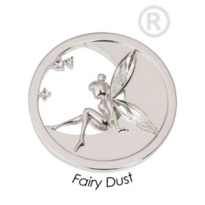 Quoins-disksSwarovski-fairy'[