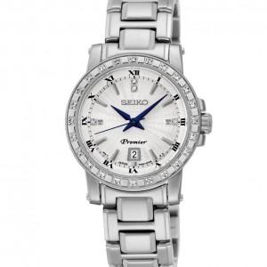 100990_seiko-premier-sxdg57p1-horloge_original