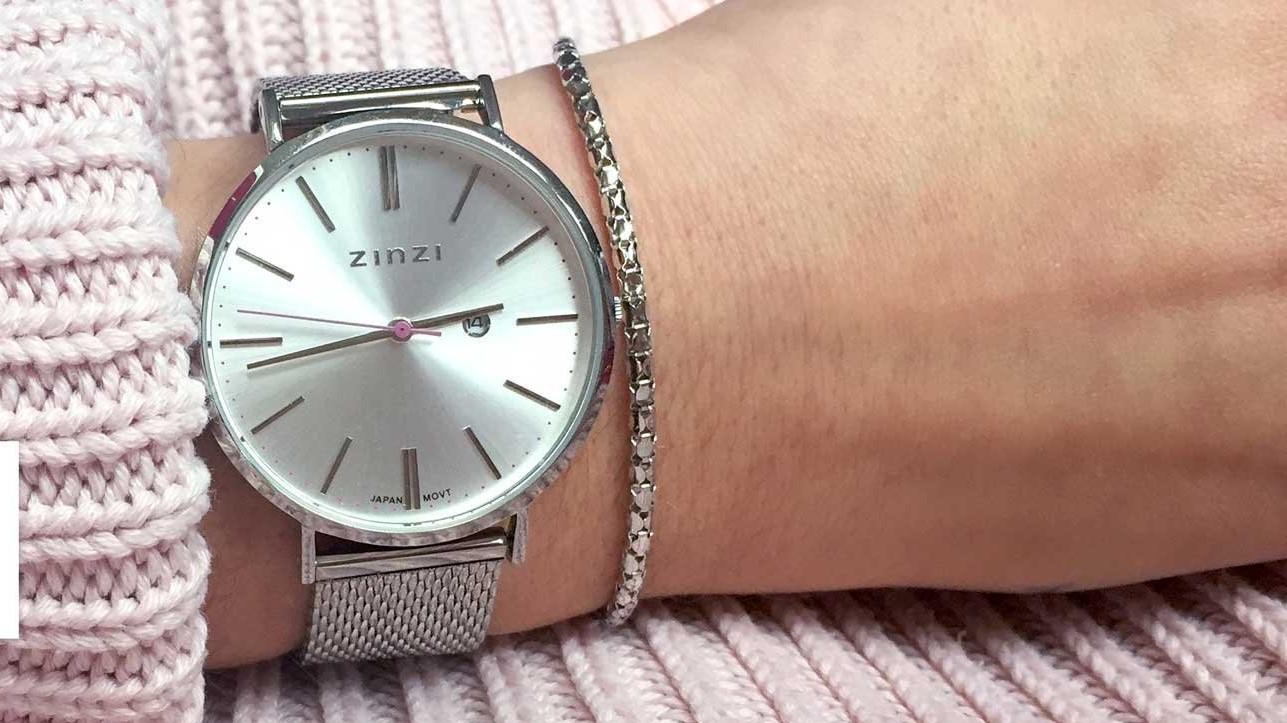 180129-topbanner--horloges
