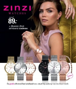 Zinzi_winter_advertentie_horloges_nr.1