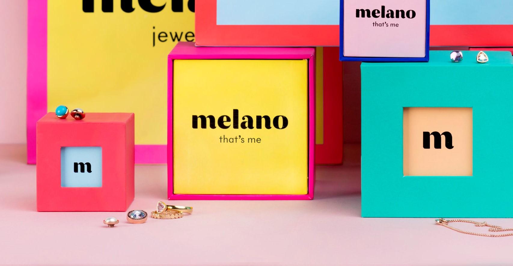 melano_dealer_worden-2200x1142